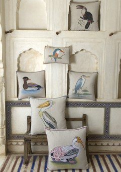 handpaintedbirdpillowslead