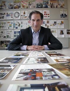 Stephen Drucker