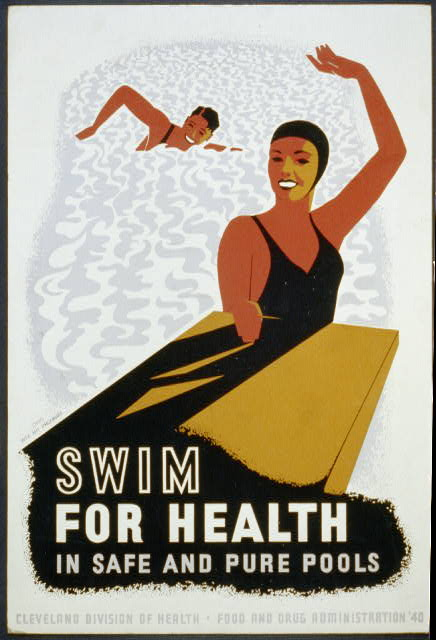 WPA-Swim-for-Health