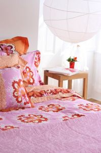 Amy Butler Bedding