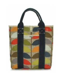 3073_orla_kiely_classic_med_tote_hatch_multi_front_853_general