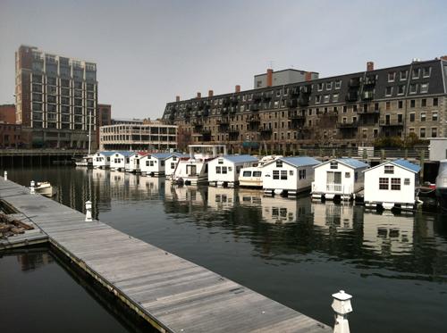 Houseboats500