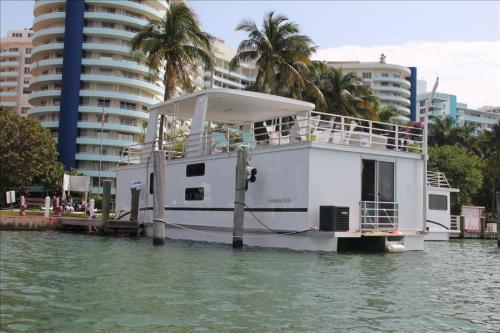 MiamiOutside 2